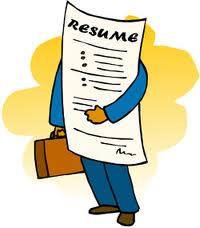 dont let your resume let you down rainmaker resume