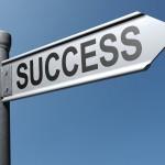 success1-150x150