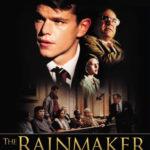 rainmaker story